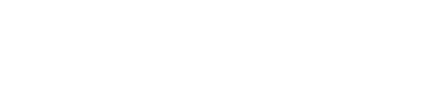 LINDA MELOS, ND NATUROPATHIC PHYSICIAN
